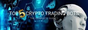 Crypto Trading Bot Free